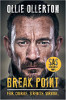 Break Point: SAS: Who Dares Wins Host's Incredible True Story